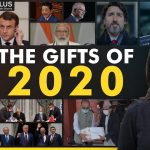 Gravitas Plus: Don't delete 2020 from your lives