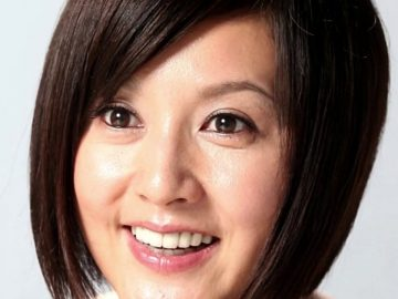 Top 10 Most Beautiful Japanese Women In The World 2020