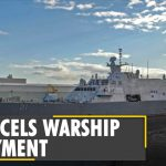 US cancels warship deployment to Black Sea | Russia-US | NATO | Ukraine-Russia | Latest English News