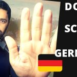 Should I Study in Germany or Any other European Country?  How to Find Your Interest   Motivational