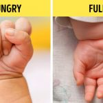 36 EASY PARENTING HACKS AND TIPS