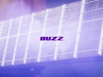 iBUZZ - Promo | COMING SOON | Indus News