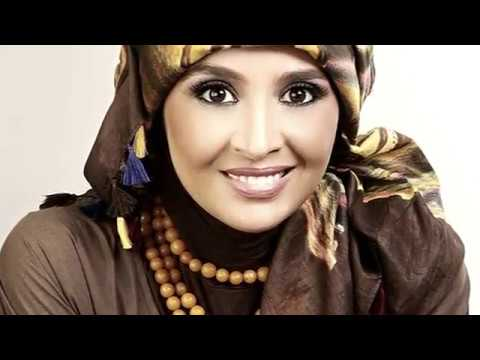 The 10 Most Beautiful Egyptian Women In The World