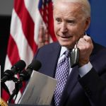'The Five' torch Biden team for claiming there's 'no crisis' at the border