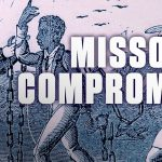 What Was the Missouri Compromise? | History 1