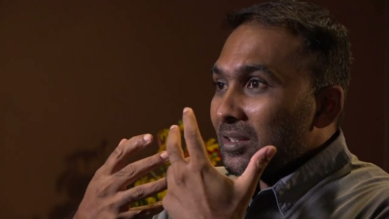 It was 'cricket fever' | Mahela Jayawardene looks back at World Cup 2011 | #CWC11Rewind