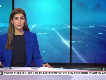 Daily Top News | YEMEN: UAE SENDS TROOPS TO ISLAND | Indus News
