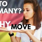 16 REASONS WHY YOU SHOULD MOVE TO GERMANY