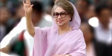Top 10 Famous Female Prime Ministers In The World