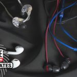 This Is How Dirty Your Earbuds Might Be