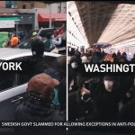 New wave of protests | Daunte Wright's killing fuels unrest across US