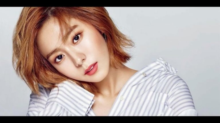 Top 10 Most Beautiful Kpop Stars In The World