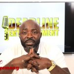One on One Interview with Sofo Maame Pep Donkor (Untold Stories)