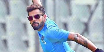 Top 10 Richest Cricketer In The World 2018