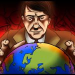 How did Germany Get so Strong after Losing WW1?   Animated History