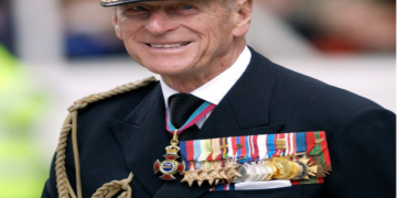 https://www.bangboxonline.com/2021/04/18/prince-philip-the-duke-of-edinburghs-love-of-the-sea/