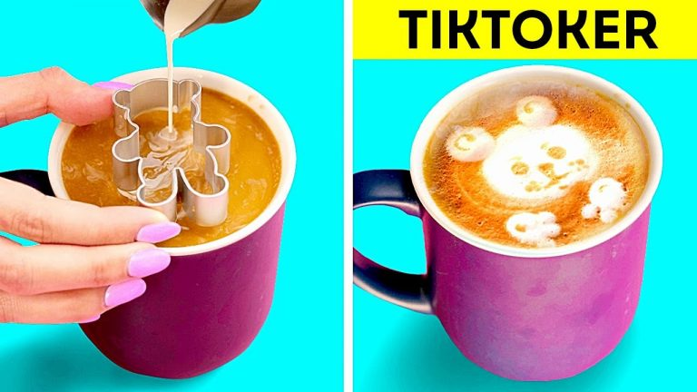 29 LIFE HACKS || Easy and useful ideas for real TikToker