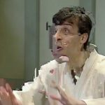Mr Bean and Martial Arts? Recipe for Disaster | Full Episodes | Classic Mr Bean