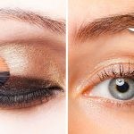 16 POWERFUL MAKEUP TRENDS TO MAKE YOU BELIEVE IN MIRACLES