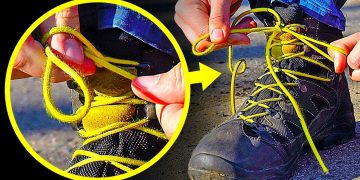 23 Survival Tricks Can Bail You Out of Trouble in Seconds