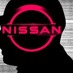 An Insider Revealed Nissan's Secrets, Then Faced Its Wrath