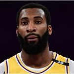 Brian Windhorst: The Lakers need Andre Drummond on offense without AD or LeBron | The Jump