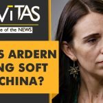 Gravitas | China's Uighur abuses: New Zealand shops short of calling it a genocide