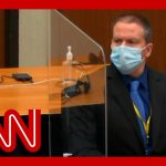 How the rest of the world is covering the Derek Chauvin trial