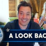 Jimmy Looks Back on Lockdown, At Home Shows | The (Getting Back to) Tonight Show - Ep. 1