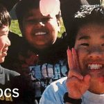 Here's Why I Opened My Middle School Yearbook   Op-Docs