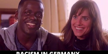 Is there Racism in Germany | How to Tackle Racism at Workplace in Germany | ENGLISH Video