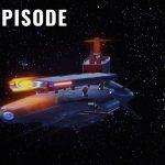 The Universe: Space Weapons Prepare for War (S4, E8)   Full Episode   History 1