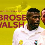 """""""We Should Have Had More!""""   Ambrose & Walsh Talk Fast Bowling!   West Indies Cricket"""