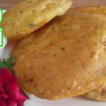 ✅Tasty Aloo Puri Recipe by ❤Cooking with Asifa❤ yt_vid-141