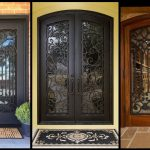 Items Similar To Beautiful New Wood Door Designs Ideas For Home Decoration Ideas