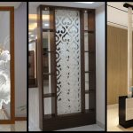 Items Similar To Beautiful New Partition wall Designs Ideas For Home Decoration Ideas