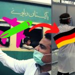 Do You Need to Get Tested When Travelling to Germany |Is Quarantine Mandatory?