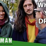 What is your dream job? | Easy German 371