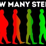 How Many Steps a Day You Really Need (Not 10,000)