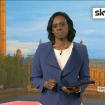 Sky News Breakfast: Boost for the vaccine programme and Tories, despite refurb row