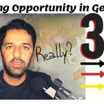What is the Dual Studium in Germany | Dual Training Germany | Pakistani YouTuber in Germany