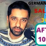 What is Ausbildung in Germany | Could Non EU-Citizens apply for Ausbildung in Germany? | Urdu/Hindi