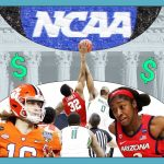 Why These Money-Making Athletes Are Paid Nothing