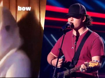 16-Year-Old Singer Leaves 'Idol' Over KKK Video Controversy