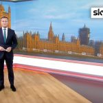 Sky News Breakfast: PM prepares for talks with the FA