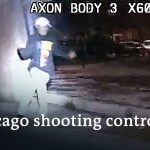 Chicago police release footage of shooting of unarmed 13-year-old   DW News