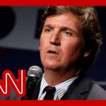 Avlon calls out Tucker Carlson's 'replacement' theory defense