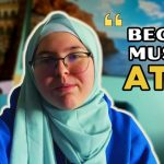 How I converted to Islam at the Age of 12!