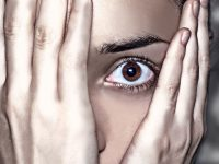 25 US Witness Protection Program SECRETS You've Always Wanted To Know