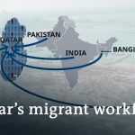 Migrant worker deaths: Is Qatar making good on its promise to change? | Business Beyond